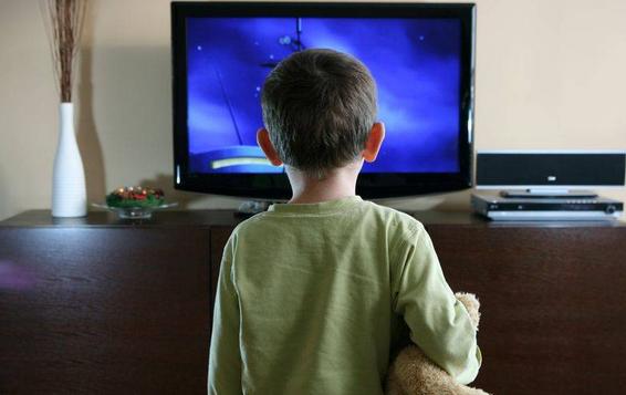 dipendenza-tv