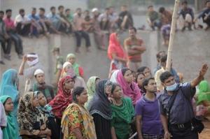 crollo-bangladesh