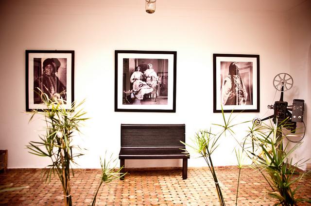 Maison-de-la-Photographie-Marrakech-Medina2