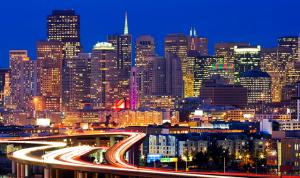 Viaggio in California, dove andare a San Francisco