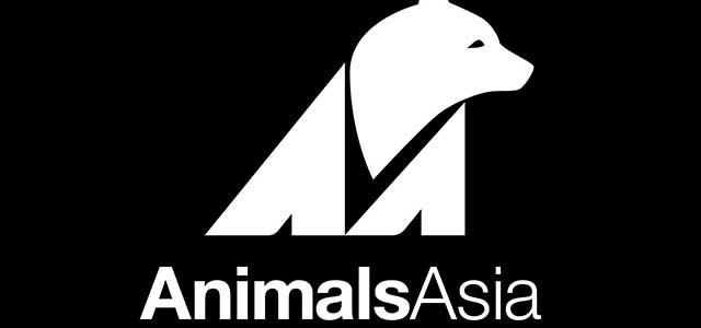 animal asia