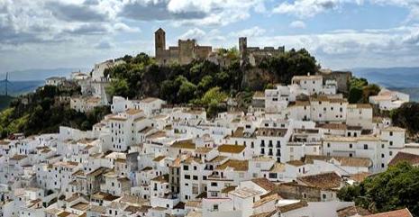 Ecco la città dove l'affitto mensile costa pochi euro!