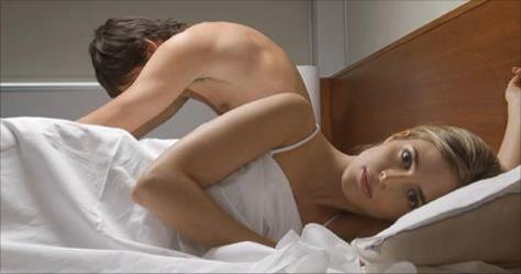 La scoperta choc della sposina in viaggio di nozze: non si era mai accorta di nulla