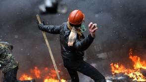 ucraina-in-fiamme